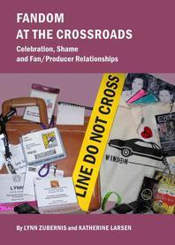 Fandom at the Crossroads