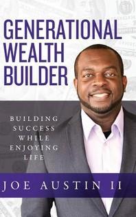 Generational Wealth Builder