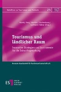 Tourismus und laendlicher Raum