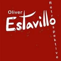 Oliver Estavillo