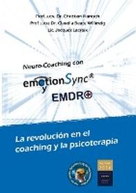 emotionSync? y EMDR+