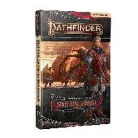 Pathfinder 2 - Zeit der Asche Kompendium