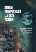 Global Perspectives for Local Action