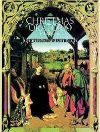 Christmas Oratorio in Full Score