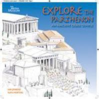 Explore the Parthenon