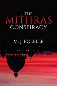 The Mithras Conspiracy
