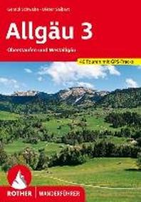 Allgaeu 3