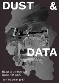 Dust & Data