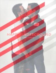 Happy Underground