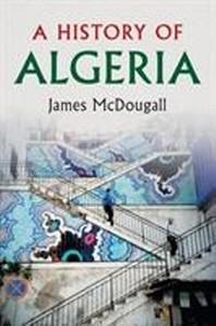 A History of Algeria