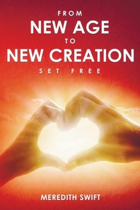 From New Age to New Creation