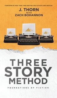 Three Story Method
