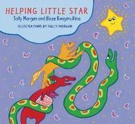 Helping Little Star