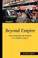 Beyond Empire