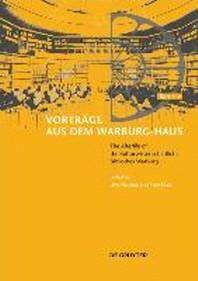 The Afterlife of the Kulturwissenschaftliche Bibliothek Warburg