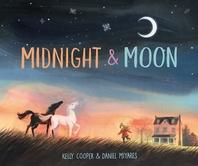 Midnight and Moon