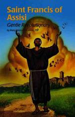 Saint Francis Gentle REV (Ess)