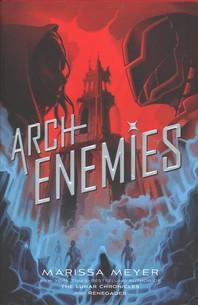 Archenemies