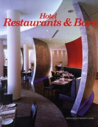 Hotel Restaurants Bars