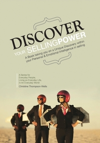 Discover Your Selling Power