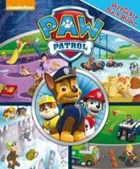 Paw Patrol Suchbilder Gross