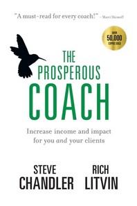 The Prosperous Coach