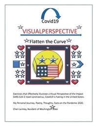 Covid-19 VISUALPERSPECTIVE
