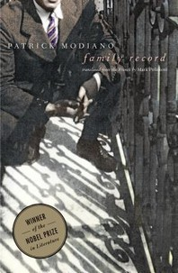 Family Record