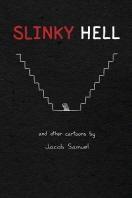 Slinky Hell