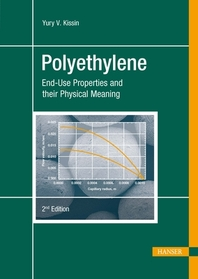 Polyethylene 2e