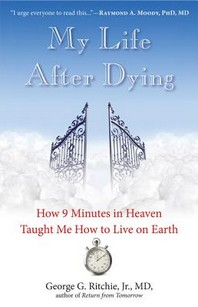 My Life After Dying
