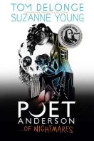 Poet Anderson ...of Nightmares, 1