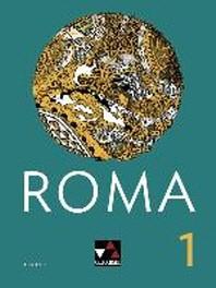 Roma B 1 Sch?lerband