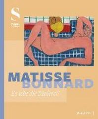 Matisse - Bonnard