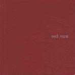 RED(한정본)