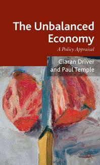 The Unbalanced Economy