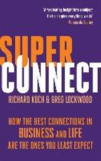 Superconnect