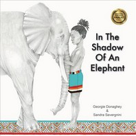 In the Shadow of an Elephant