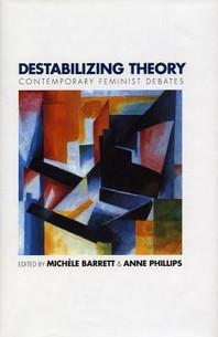 Destabilizing Theory
