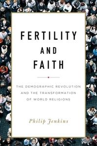 Fertility and Faith