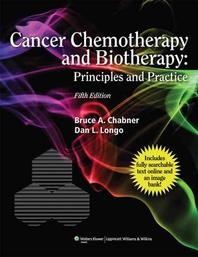 Cancer Chemotherapy and Biotherapy