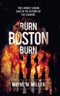 Burn Boston Burn