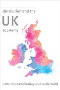 Devolution and the UK Economy