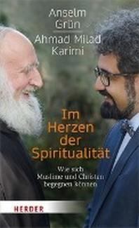 Im Herzen Der Spiritualitat