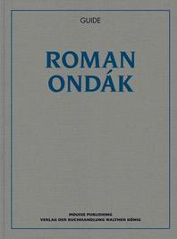 Roman Ondak