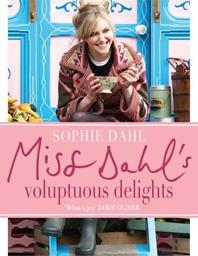 Miss Dahl's Voluptuous Delights. Photographs by Jan Baldwin