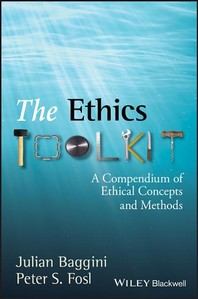 The Ethics Toolkit
