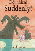 Suddenly!/Dot Nhien
