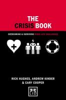 The Crisis Book