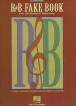 R&B Fake Book